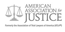 American Association for Justice AAJ