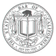 The California State Bar